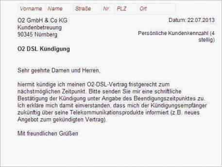 Imdetail Sonderkundigungsrecht Strom Vorlage Flugblatt Design Vorlagen Etiketten Vorlagen