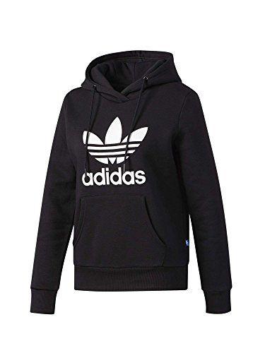 adidas hoodie damen
