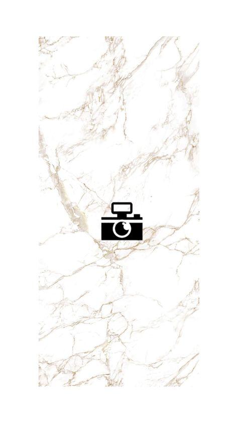 БЕСПЛАТНЫЕ ШАБЛОНЫ ДЛЯ ИСТОРИЙ ИНСТАГРАМ Highlights/Icons/Vector . Векторные изображение. Иконки для историй Инстаграм. Обложки для историй инстаграм. Instagram