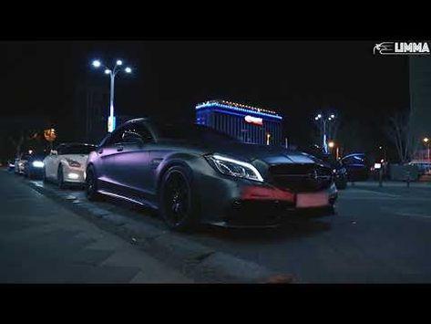 50 Cent - Candy Shop (Blackjack Remix) ( CAR MUSIC VIDEO) - YouTube | Cars  music, 50 cent candy shop, Youtube videos music