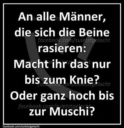 Pin Von Karin Auf Lustig Witzige Spruche Spass Zitate Zitate