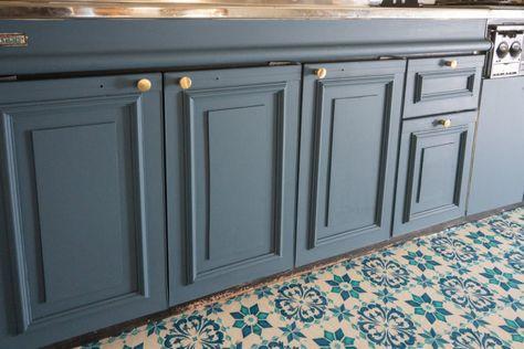 古いキッチンをリメイクする 99 Diy Diyブログ 古い キッチン