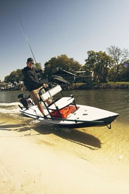 Thomas Scoggins Pelican Flats Boats ft Ambush Minimalist skiff for the sail boat? Kayaks, Pesca Sub, Canoa Kayak, Ski Nautique, Canoe And Kayak, Kayak Fishing Gear, Kayaking Gear, Kayak Camping, Whitewater Kayaking