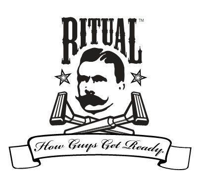 Styling Tips Grooming Men Grooming Logo Shoulder Bouquet For Men Grooms Mens Grooming Salon Design Mens Grooming Kit Marriage Dress For Men Men S Grooming