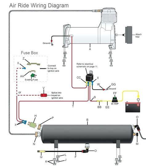 Omega Compressor Wiring Diagram Gambarin Us Post Date 02 Dec