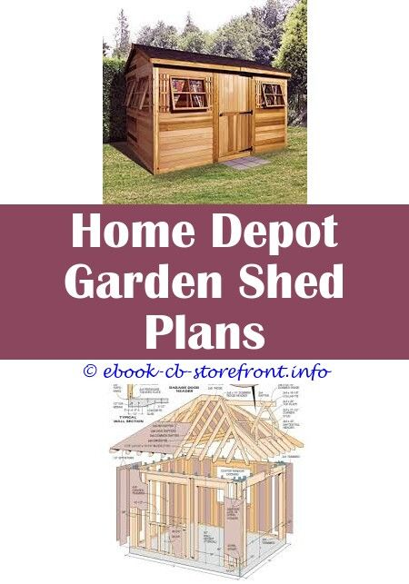 8 Fulfilled Clever Ideas Do You Need A Building Permit For A Shed Online Shed Building Software Garden Shed Ideas Photos Plans Garage Plans With Shed Dormers 1