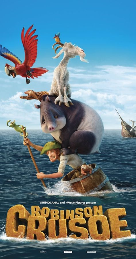 140 M O V I E S C A R T O O N S Ideas Animated Movies Kids Movies Good Movies