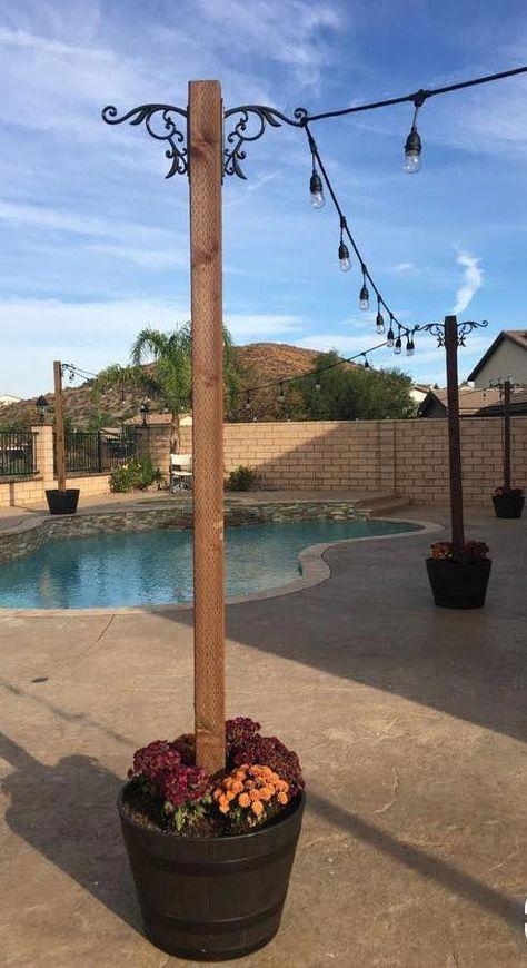 Read Message Twc Com Backyard Patio Remodel Backyard Landscaping
