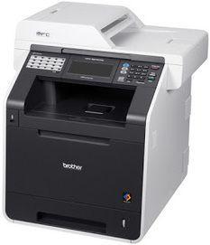 hp printer laserjet 1018 driver for windows 7-64 bit