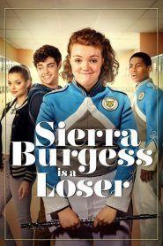 Assistir Sierra Burgess E Uma Loser Filme Completo Dublado Com