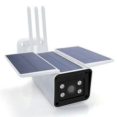 Ipc216 G4 Solar Camera Solar Camera Outdoor Security Camera Wireless Security Camera Outdoor