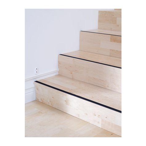 Best Us Furniture And Home Furnishings Ikea Patrull Ikea 400 x 300