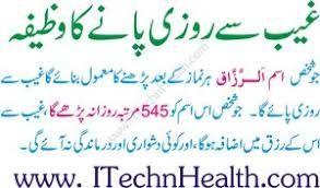 islam sexless marriage in urdu