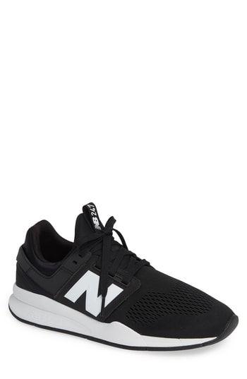Casual sneakers, Sneakers, Sneakers men