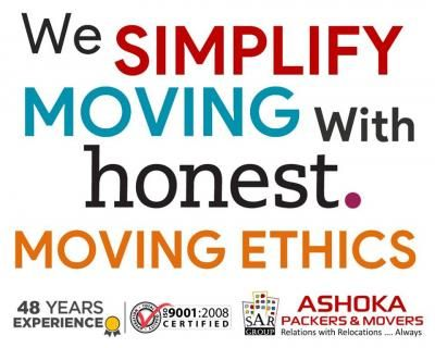 Packers And Movers In Tolichowki Hyderabad Packers And Movers Movers Packers