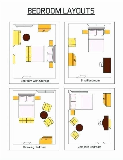 Rectangular Bedroom Furniture Arrangement Beautiful Home Architec Ideas Bedroom L In 2020 Master Bedroom Furniture Layout Small Bedroom Layout Bedroom Furniture Layout