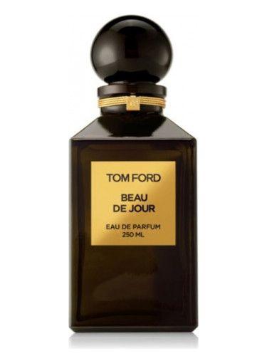 tom ford 2019 perfume