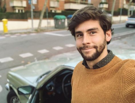 200 Alvaro Soler Ideas Singer Celebrities Actors