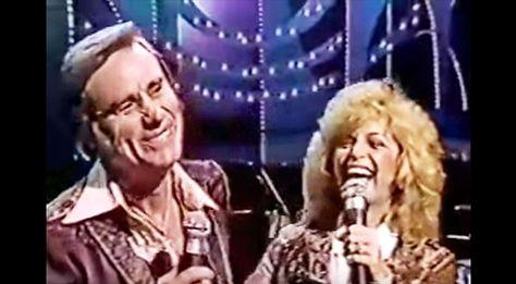 Country Music Lyrics - Quotes - Songs George jones - George Jones