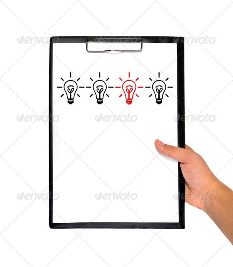 Blank Spiral Notebook binder, blank, book, diary, document - blank memo