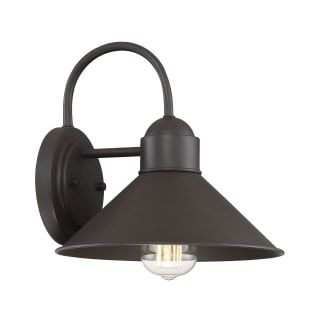 Bellevue Sh50018orb Oil Rubbed Bronze Single Light 10 Tall Outdoor Wall Sconce Outdoor Wall Lantern Outdoor Walls Outdoor Wall Sconce