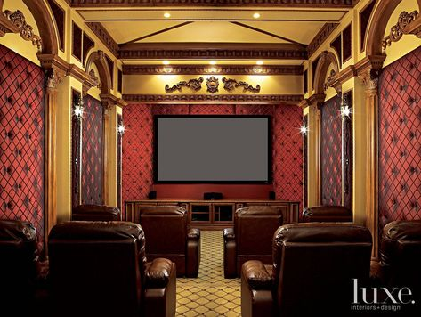 Basement Home theater Design Ideas , #wood #house #interieur #architect #living #instagood #k #lifestyle #m #you #o #photography #bhfyp #modern #interiorinspo #d #bedroom #all #fashion #deco #like #inspo #archilovers #kitchendesign #homedecoration #interiordecorating #homestyle #interiorinspiration #myhome #realestate