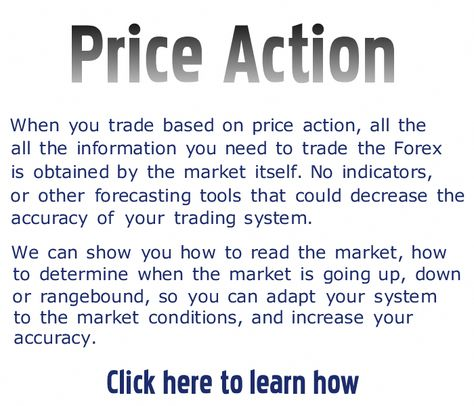 I Want To Learn Forex Trading In India Tradeforextherightway Forextradingandforexcourses Thebasics Coursesforforex