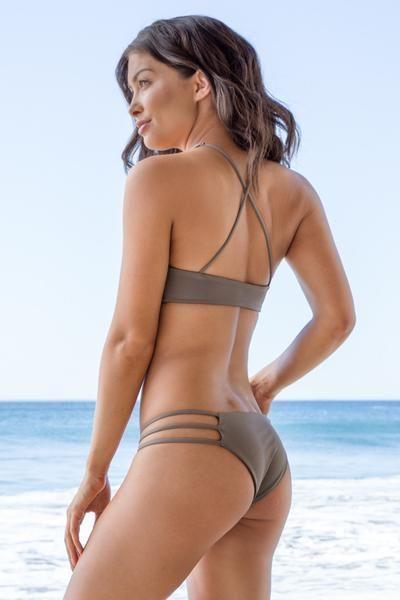 Laneya Grace Bikini