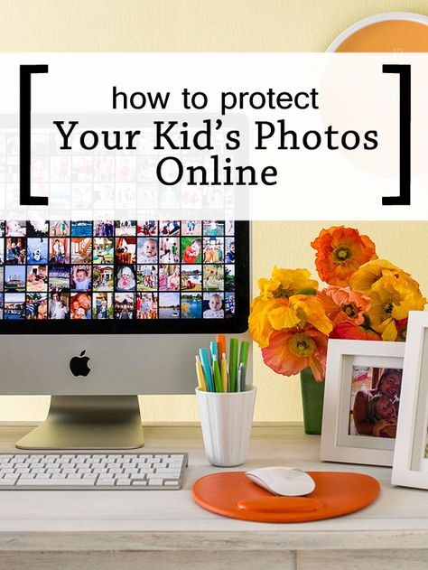 how to protect our kids from 9 ways to protect your kids from negative messages in the media search tips on life and love plus our recommended reads and fun giveaways from simon.