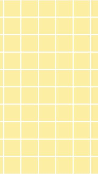 Checked Mild Yellow Great For Backgrounds Yellow Checkedyellow Mildyellow Wallpaper Yell In 2020 Iphone Wallpaper Yellow Aesthetic Pastel Wallpaper Grid Wallpaper