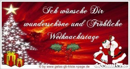 Leopold Karpf Wunsche Zu Weihnachten Schone Weihnachten Weihnachten