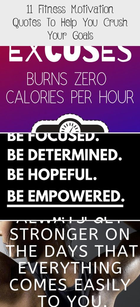 GET MOVING and STAY MOTIVATED with these inspiring fitness quotes! You'll be amazed at how just a few motivational words can completely boost your energy! All quotes are beautifully designed so that you'll enjoy looking at them over and over again!   fitness motivation   fitness inspiration   fitness motivation quotes   inspring quotes   how to stay motivated   health and fitness motivation   workout quotes   fitness goals   #fitnessmotivation #fitnessinspiration #fitnessgoals #HealthandFitnessY