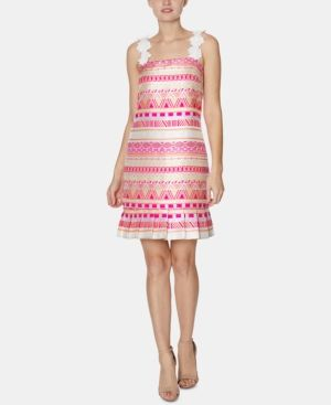 23+ Laundry by shelli segal dress ideas