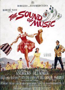 Google Image Result for http://upload.wikimedia.org/wikipedia/en/thumb/c/c6/Sound_of_music.jpg/220px-Sound_of_music.jpg