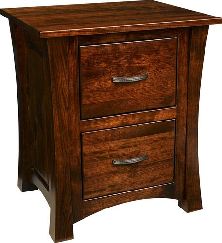 Fine Amish Furniture Made In America With Images Amish