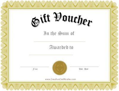 Make Gift Vouchers Online Free loan agreement template uk - make gift vouchers online free