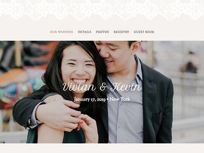 Free Wedding Websites Best Wedding Websites Free Freeweddingwebsite Weddingwebsite Affilliatel Best Wedding Websites Wedding Website Free Wedding Website
