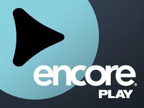 Watch Encore Play Roku Channel Roku Channels Tv Channel List Tv Channels