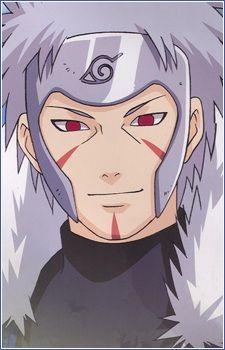 300 Best Tobirama Senju Naruto Images In 2020 Naruto Anime Naruto Naruto Uzumaki