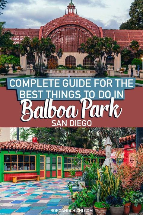 6a8b7ae103eca56780d269faf329fd5d - Pacific Gardens North Park San Diego