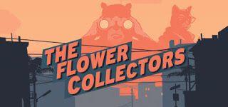 Scene Updates Download The Flower Collectors Hoodlum Download In 2020 Hoodlum Adventure Games Amazing Adventures