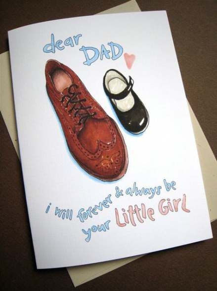 Birthday Ideas For Dad From Daughter Diy 65 Ideas Dad Birthday Card Diy Father S Day Gifts From Daughter Daughter Diy