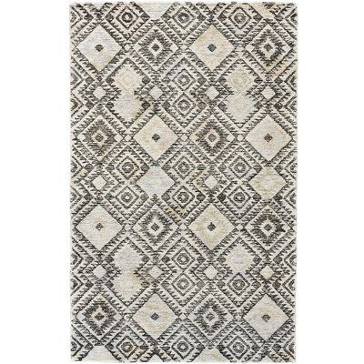 Feizy Rugs St Germaine Hand Tufted Haute Area Rug Area Rugs Rugs Square Rugs
