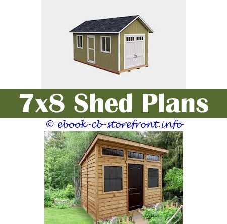 3 Natural Cool Tricks 12x12 Shed Plans With Garage Door 12x12 Shed Plans With Garage Door Backyard Wood Shed Plans Free Shed Building Material Calculator Onsit