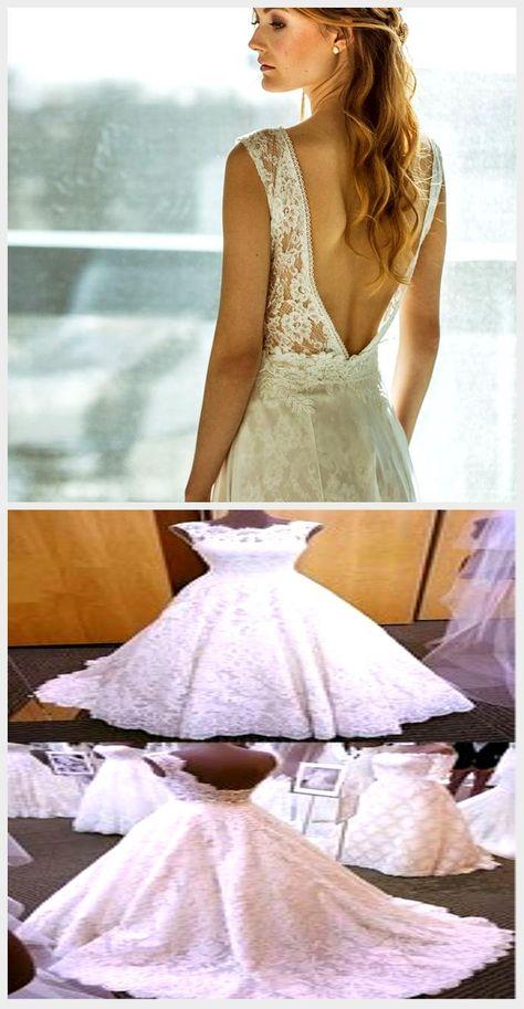 updo brautfrisur , hochsteckfrisur für die Braut , bridalhair , weddinghair , half do braided hair , halb offene Frisur mit geflochtener Seite - New Site,  #Braided #Braut #Brautfrisur #bridalhair #die #Frisur #für #geflochtener #hair #halb #Hochsteckfrisur #mit #offene #Seite #Site #updo #weddinghair
