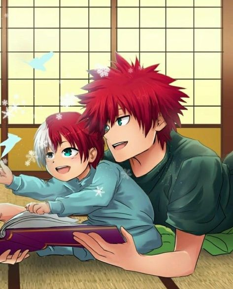You are the same age as Touya Todoroki so your in the same class. you… #fanfiction #Fanfiction #amreading #books #wattpad