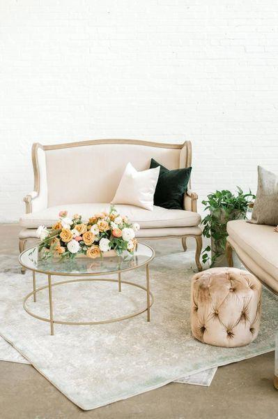Rentals With Images Event Rental Decor Rental Furniture