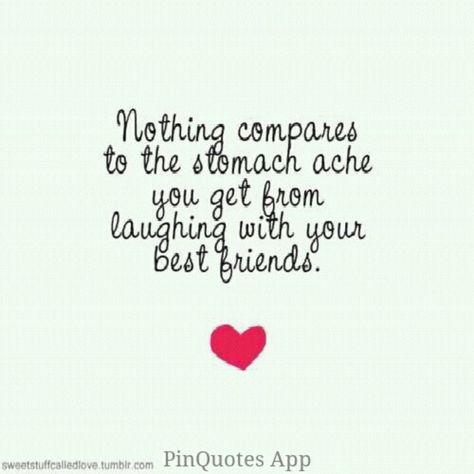 List Of Pinterest Stomach Ache Quotes Friends Images Stomach Ache