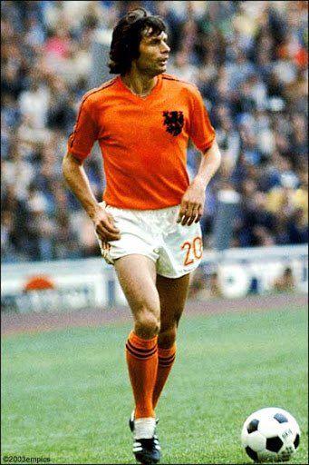 Wim Suurbier Twitter Zoekfunctie English Football League Best Football Players National Football Teams