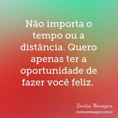 Marcelo Oliveira Mo75730116 On Pinterest